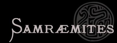 Steam-Machine.com